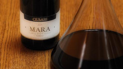wino_cesari_mara_j