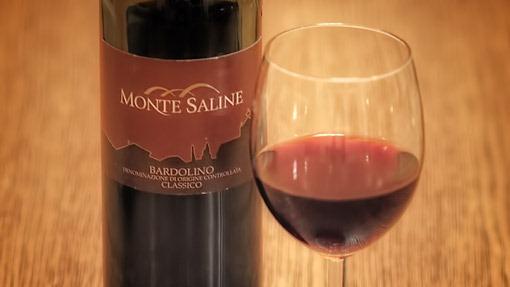 wino_montesaline_bardolino_