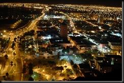 Arica_nocturno
