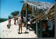 Brazil - Ceara - Sandboard hill - Top