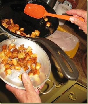 D1 patatas 1