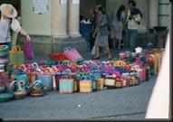 Oaxaca - gatemarked
