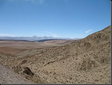 Utsikt fra toppen 1