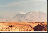 5000 - 2 Volcan