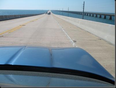 Seven Miles Bridge 0