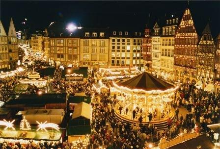 [FFM_Weihnachtsmarkt web[8].jpg]