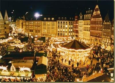 FFM_Weihnachtsmarkt web