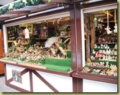 Market 3649