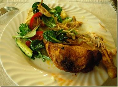 2011-05-13 Dinner 0