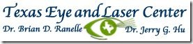 logo_texaseyeandlasercenter