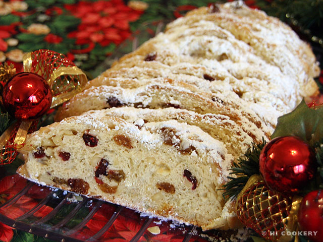 related recipes stollen christmas stollen cupcakes a christmas classic
