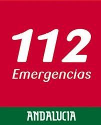 [logotipo 112[2].jpg]
