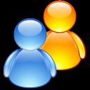 http://lh4.ggpht.com/_zU1zZ-iXl08/SkN4aYj3xOI/AAAAAAAAAEM/LWwN7NrySaw/Crystal_Clear_app_kdmconfig.png