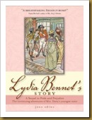lydia bennett&#39;s story