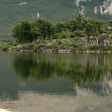 Lago Capri