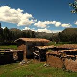 Pongobamba