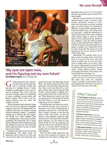 All_You_Magazine_KIA