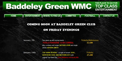 baddeley-web-blog