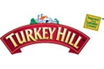 Turkey_Hill_Logo