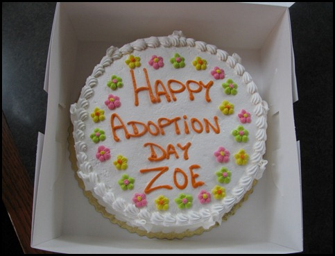 Adoption Day June 4 2010 047 - Copy - Copy