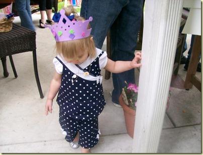 princesscesalie