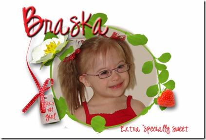 braskasiggy-0710-4x6