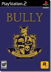Bully_PS2