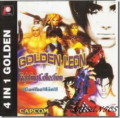 golden_fighting_colection