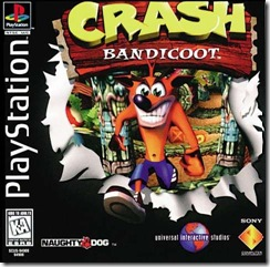 Crash-Bandicoot-ps1