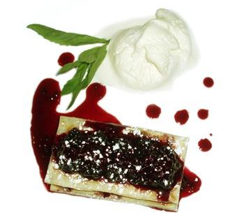 blueberry-sobremesa