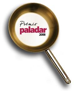 premiopaladar2008