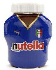 nutella3