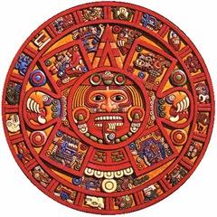 calendario_maia