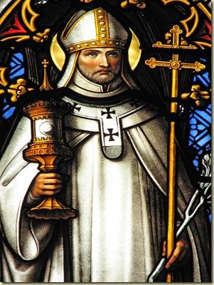 saint-norbert-of-xanten-01