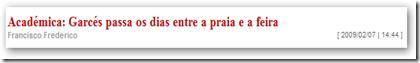 noticia_garces