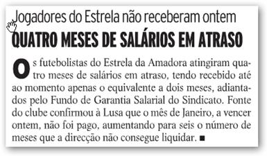 salarios_Estrela