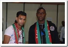 garces_arabe