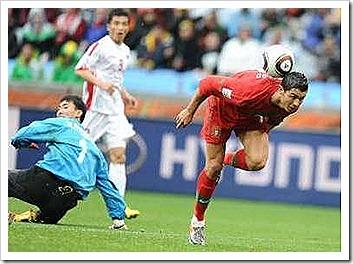 Ronaldo_as_costas