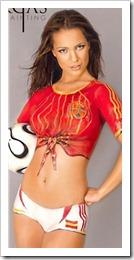 portugal_2010