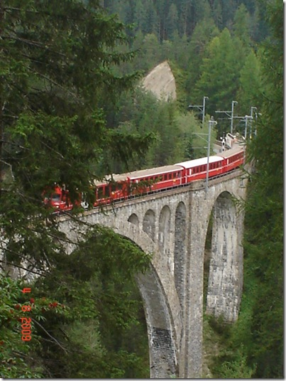 svizzera 2009 parte prima 023