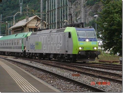 Svizzera Giugno 2010 parte prima 010