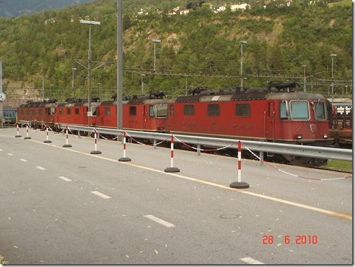 Svizzera Giugno 2010 parte seconda 026