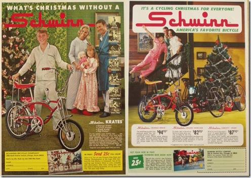 schwinnapple1969
