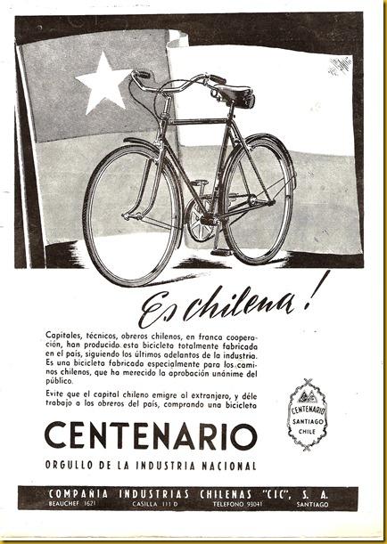Publicidad CIC