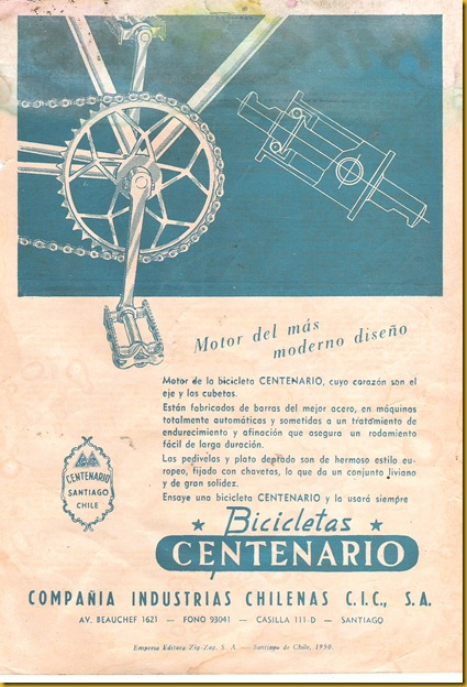 Publicidad CIC 001