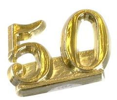cincuenta mil visitas en computo practico