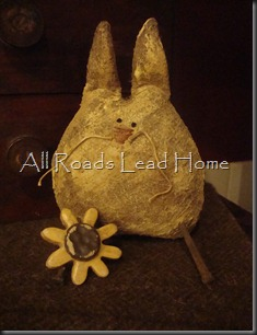 Alisons Bunny With Bloom 003