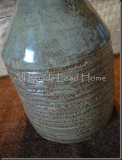 Emilys Pottery 021