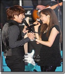 YongSeo_couple_05092010220801_thumb3