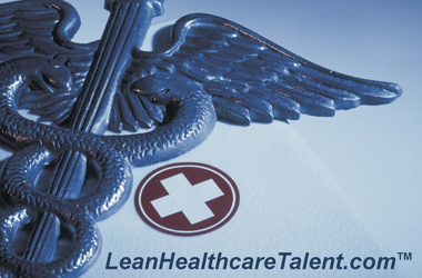 Lean Healthcare Recruiters – Lean Healthcare Executive Search | Six Sigma Healthcare Recruiters – Six Sigma Healthcare Executive Search